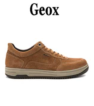Geox-shoes-fall-winter-2015-2016-for-men-18