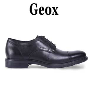 Geox-shoes-fall-winter-2015-2016-for-men-180