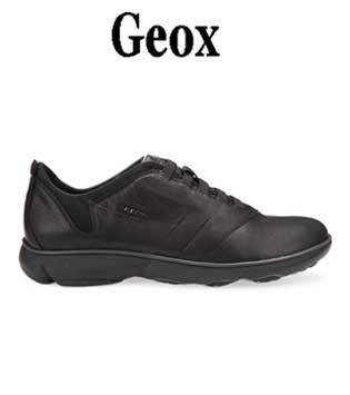 Geox-shoes-fall-winter-2015-2016-for-men-181
