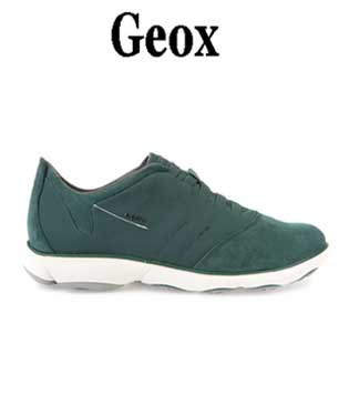 Geox-shoes-fall-winter-2015-2016-for-men-182