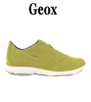 Geox-shoes-fall-winter-2015-2016-for-men-183