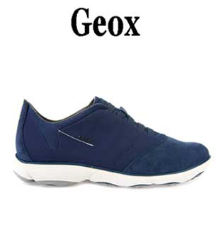 Geox-shoes-fall-winter-2015-2016-for-men-184