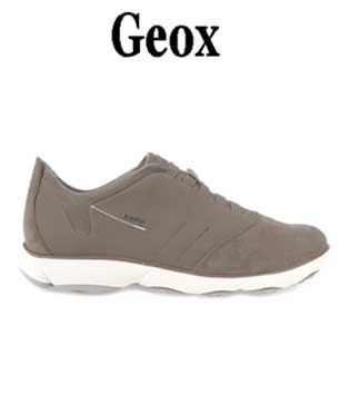 Geox-shoes-fall-winter-2015-2016-for-men-185