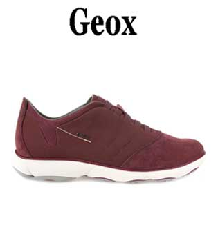 Geox-shoes-fall-winter-2015-2016-for-men-186