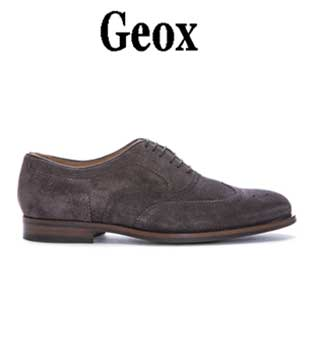 Geox-shoes-fall-winter-2015-2016-for-men-187