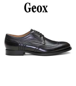 Geox-shoes-fall-winter-2015-2016-for-men-188