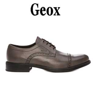 Geox-shoes-fall-winter-2015-2016-for-men-189
