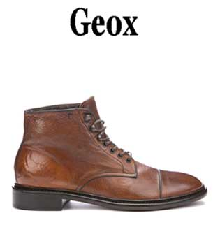 Geox-shoes-fall-winter-2015-2016-for-men-19