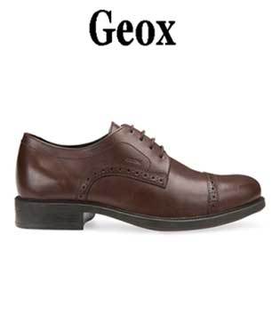 Geox-shoes-fall-winter-2015-2016-for-men-190