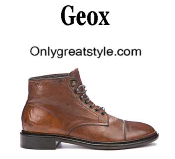 Geox-shoes-fall-winter-2015-2016-for-men-191