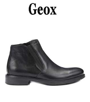 Geox-shoes-fall-winter-2015-2016-for-men-2