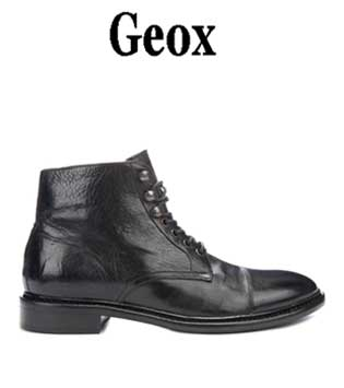 Geox-shoes-fall-winter-2015-2016-for-men-20