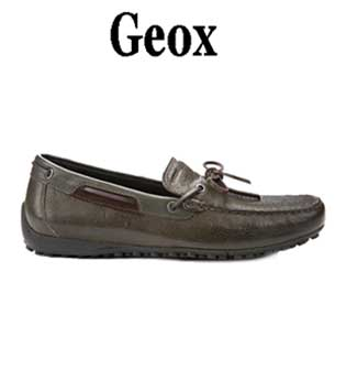 Geox-shoes-fall-winter-2015-2016-for-men-21