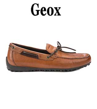 Geox-shoes-fall-winter-2015-2016-for-men-22