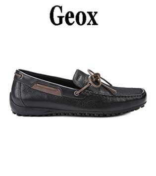 Geox-shoes-fall-winter-2015-2016-for-men-23