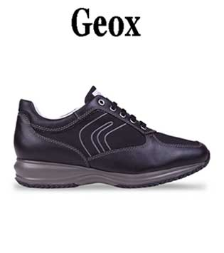 Geox-shoes-fall-winter-2015-2016-for-men-24