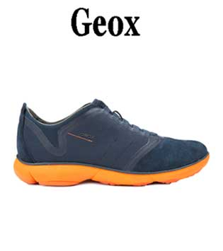 Geox-shoes-fall-winter-2015-2016-for-men-25