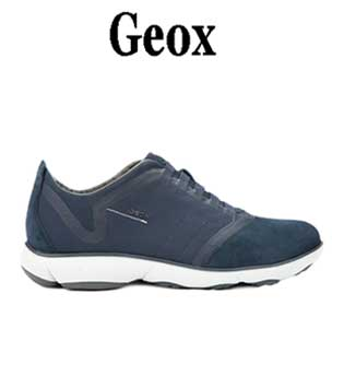 Geox-shoes-fall-winter-2015-2016-for-men-26