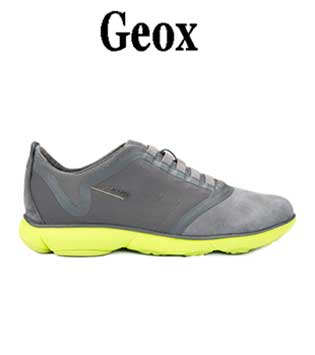 Geox-shoes-fall-winter-2015-2016-for-men-27