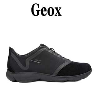 Geox-shoes-fall-winter-2015-2016-for-men-28