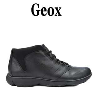 Geox-shoes-fall-winter-2015-2016-for-men-29