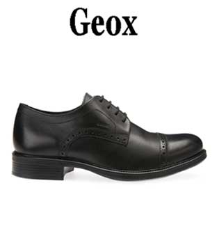 Geox-shoes-fall-winter-2015-2016-for-men-3