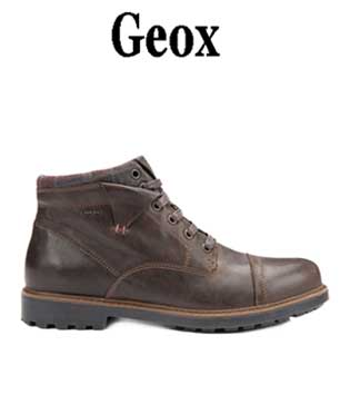 Geox-shoes-fall-winter-2015-2016-for-men-30