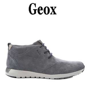 Geox-shoes-fall-winter-2015-2016-for-men-32