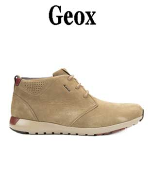 Geox-shoes-fall-winter-2015-2016-for-men-33