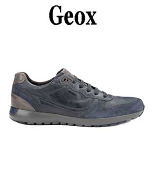 Geox-shoes-fall-winter-2015-2016-for-men-34