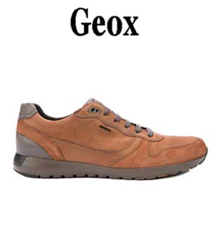 Geox-shoes-fall-winter-2015-2016-for-men-36
