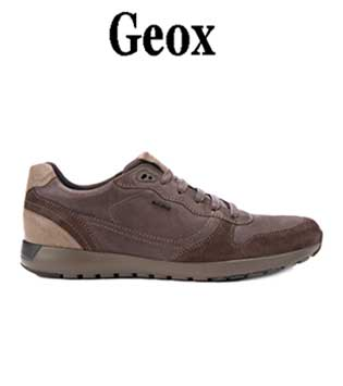 Geox-shoes-fall-winter-2015-2016-for-men-37