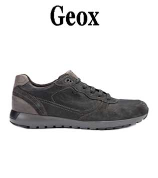Geox-shoes-fall-winter-2015-2016-for-men-38