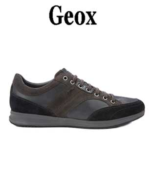 Geox-shoes-fall-winter-2015-2016-for-men-39