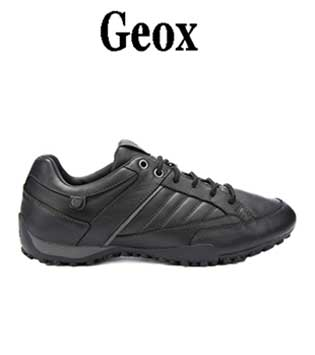 Geox-shoes-fall-winter-2015-2016-for-men-4