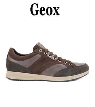 Geox-shoes-fall-winter-2015-2016-for-men-40