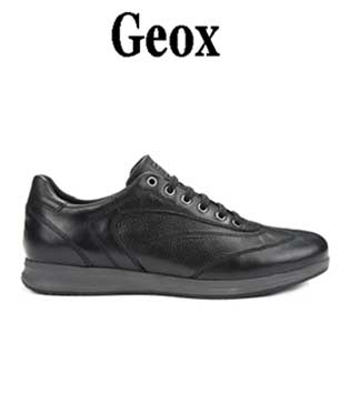 Geox-shoes-fall-winter-2015-2016-for-men-41