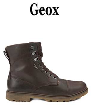 Geox-shoes-fall-winter-2015-2016-for-men-42