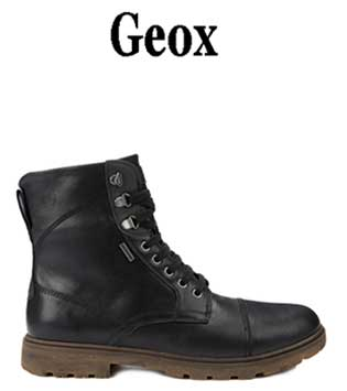 Geox-shoes-fall-winter-2015-2016-for-men-43