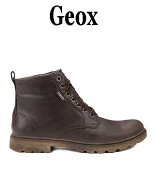 Geox-shoes-fall-winter-2015-2016-for-men-44