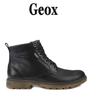 Geox-shoes-fall-winter-2015-2016-for-men-45