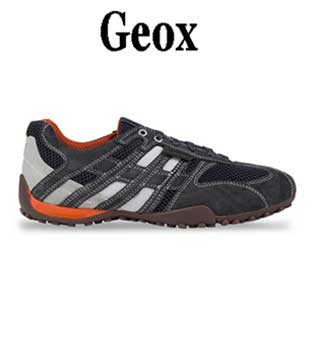 Geox-shoes-fall-winter-2015-2016-for-men-46