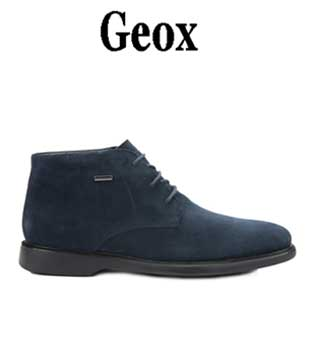 Geox-shoes-fall-winter-2015-2016-for-men-48