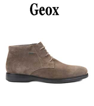 Geox-shoes-fall-winter-2015-2016-for-men-49