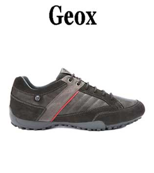 Geox-shoes-fall-winter-2015-2016-for-men-5