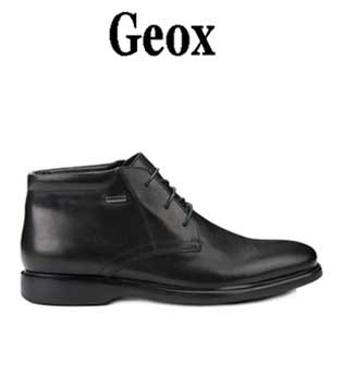 Geox-shoes-fall-winter-2015-2016-for-men-51