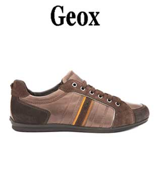 Geox-shoes-fall-winter-2015-2016-for-men-52