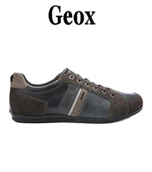 Geox-shoes-fall-winter-2015-2016-for-men-53