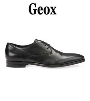 Geox-shoes-fall-winter-2015-2016-for-men-54