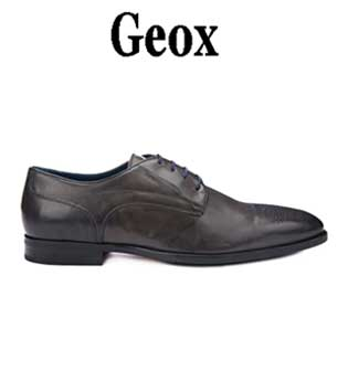 Geox-shoes-fall-winter-2015-2016-for-men-55